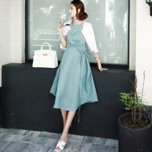 Maternity dress 10 111