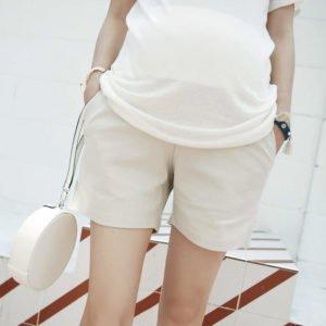 Maternity dress 10 112