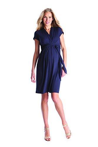 Maternity dress 10 2