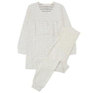 Maternity dress 10 61
