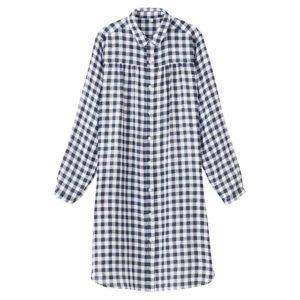 Maternity dress 10 62