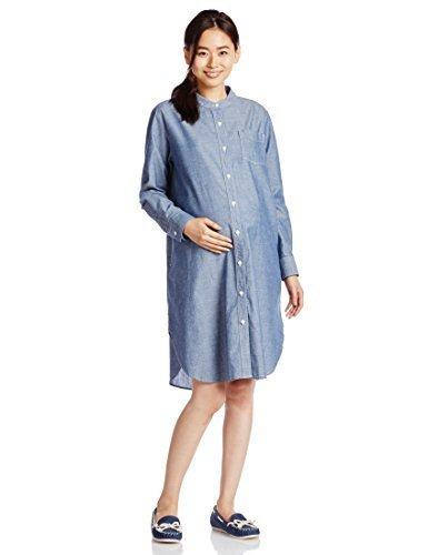 Maternity dress 10 91