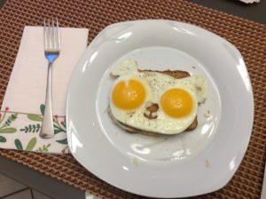 breakfast-1953470_960_720