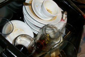 dishes-197_960_720