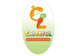 ColorfulKidsVeggies3