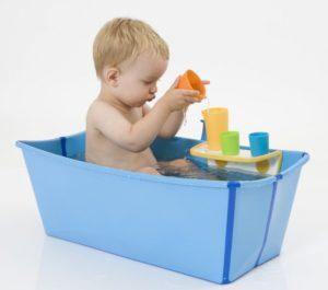 Flexi Bath4