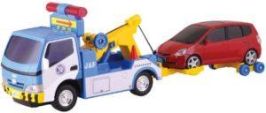 toycar10