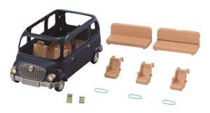 toycar3