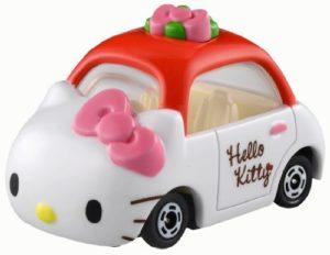 toycar5