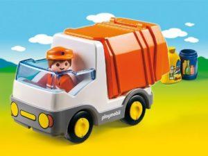 toycar7