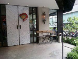 September Cafe_170411_0006