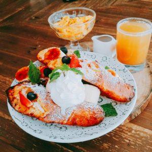 September Cafe_170411_0012