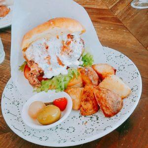 September Cafe_170411_0018