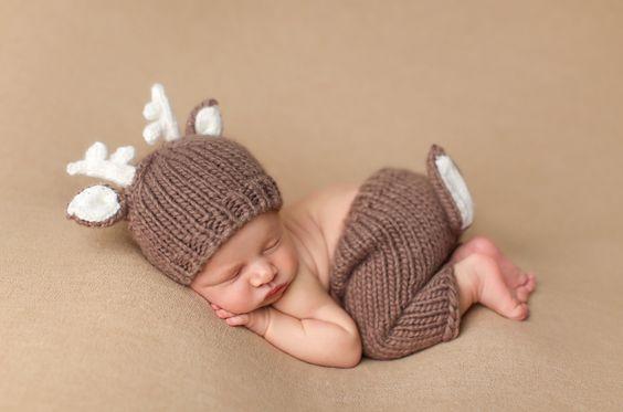 新生兒攝影注意事項